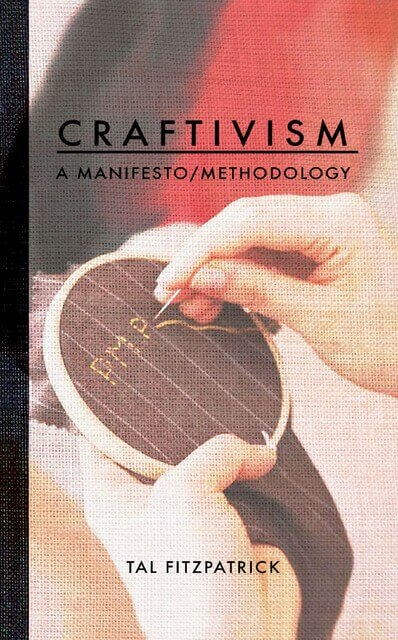 CRAFTIVISM (FREE EBOOK)